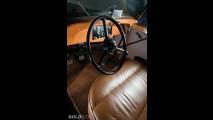 Stutz DV 32 Super Bearcat