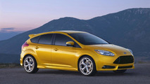 Ford estimates 2.2M cars sold last year in U.S.
