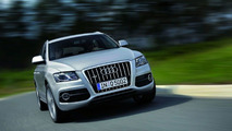 New Video & in Depth Kit Released for Audi Q5