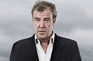 'Top Gear' Host, Lightning Rod Jeremy Clarkson Turns 54