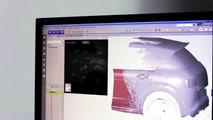 Citroen C3 teased ahead of global reveal on 29 June