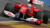 F1 to clarify test ban amid Ferrari criticism