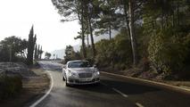 2011 Bentley Continental GT