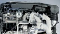 BMW Motoren GmbH, Steyr Receives Federal Award for Revolutionary Diesel Engine