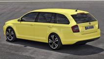 Skoda MissionL combi wagon, 900, 04.02.2012