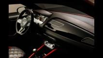 Seat Bocanegra SportCoupe Concept