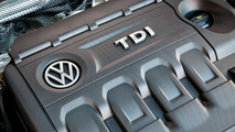 Volvo exec claims VW diesel cheating was