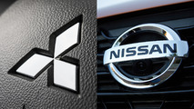 Official: Nissan buying 34% stake in Mitsubishi Motors for $2.17 billion