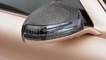 HAMANN HAWK based on Mercedes SLS AMG, 800 - 27.02.2011