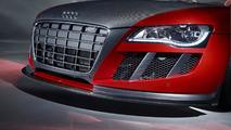 Abt Sportline Audi R8 GT S - 28.2.2011