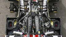 Audi R10 TDI Will Use Biofuel at 2008 Le Mans 24 Hours