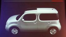 Nissan Sets GT 2012 Plans in Motion