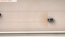 2014 Buick LaCrosse 25.3.2013