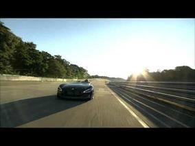 Peugeot EX1 Concept
