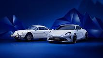 Le Concept Renault Alpine Vision
