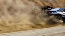 Monster Sport Toyota Super 86 to tackle Pikes Peak Hill Climb [videos]
