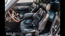 Classic Recreations GT500CR 900S Shelby Mustang