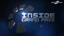 Inside Grand Prix