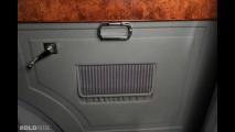 Marmon Sixteen Limousine