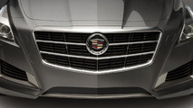 2014 Cadillac CTS gets a huge price increase