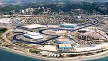 Russia GP plays down plane crash doubts