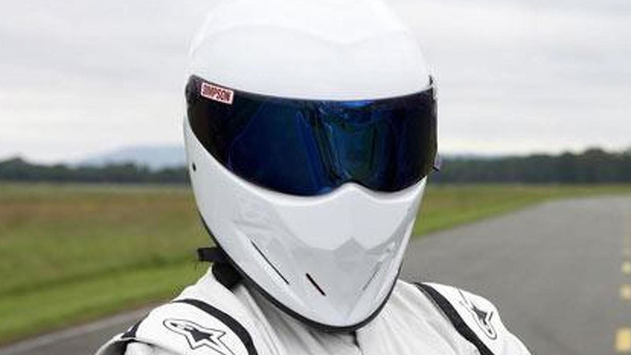 Secret is out - Ben Collins is The Stig as BBC lose court case