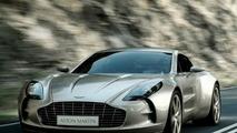 Mercedes-Benz plotting Aston Martin takeover - report