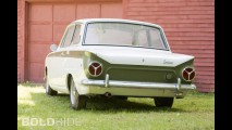 Lotus Cortina Mk1