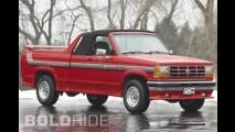 Ford SkyRanger XLT