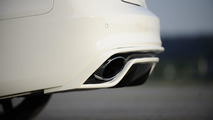 Audi A5 facelift by Rieger 27.06.2012