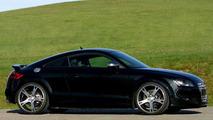 Abt Audi TT-Sport
