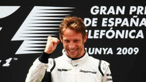 Barcelona Grand Prix Produces More of the Same - Spoiler