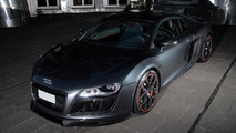 Audi R8 V10 Racing Edition by Anderson Germany