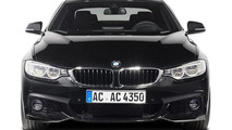 BMW 4-Series Coupe by AC Schnitzer - low res - 30.9.2013