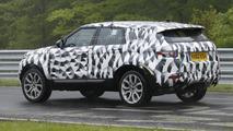 Next-gen Land Rover Defender to receive pick-up variant in 2017
