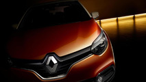 Renault exec confirms plans for a seven-seat crossover
