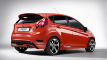 Ford Kuga and Fiesta ST confirmed for Geneva