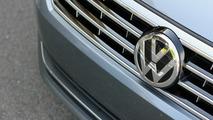 Dieselgate - Un cadre de VW écope d'une peine de prison en Corée du Sud