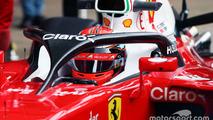 Analysis: Did an unnoticed Raikkonen lap reveal Ferrari's true pace?