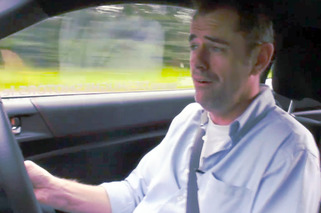 Toyota GT86 Review by Irishman is Surprisingly Entertaining
