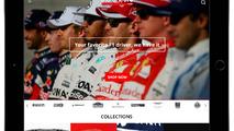motorstore.com