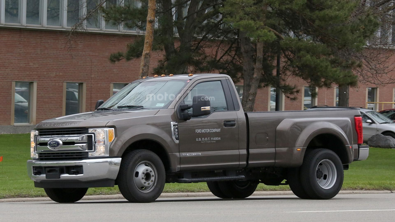2017 ford dually for sale 2017 2018 best cars reviews. Black Bedroom Furniture Sets. Home Design Ideas