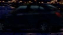 Suzuki DZire teaser image