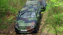 Rheinmetall Volkswagen Amarok M - low res - 11.6.2012
