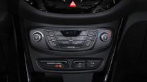 2013 Ford B-Max