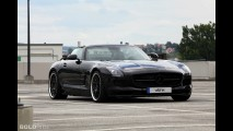 Vath Mercedes-Benz SLS Roadster