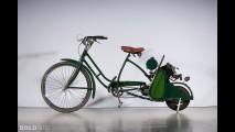 Powerbike Continental