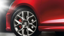 Volkswagen Golf GTI Edition 35 - 9.5.2011