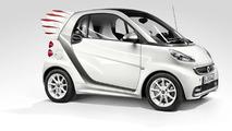 Smart forjeremy production version 22.04.2013