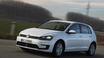 Volkswagen to introduce three new models in Frankfurt